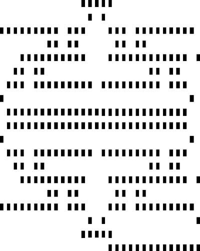 circuit knitting  u2022 hackaday io